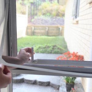 diy insect screens buy online