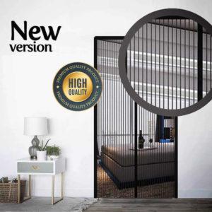 magnetic fly screen door buy online